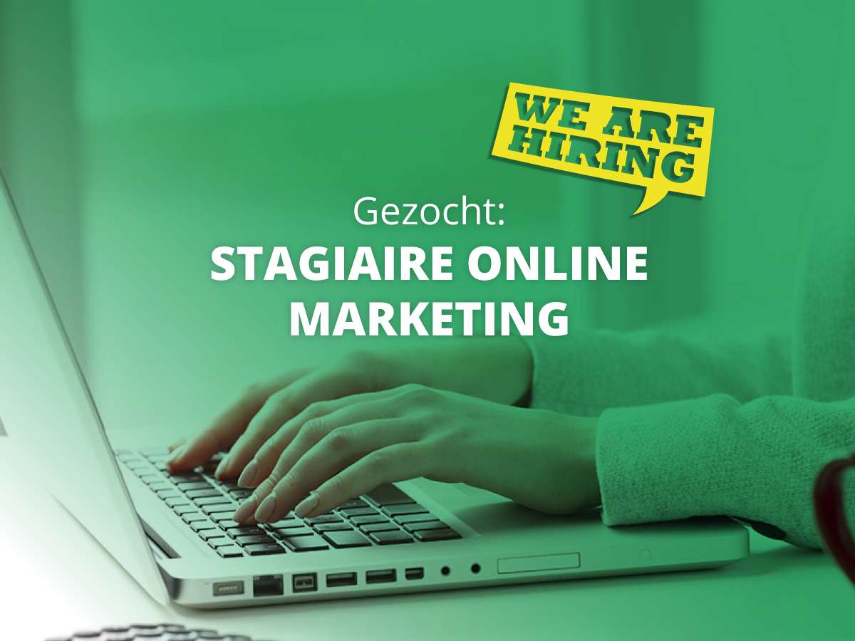 Stage Online Marketing