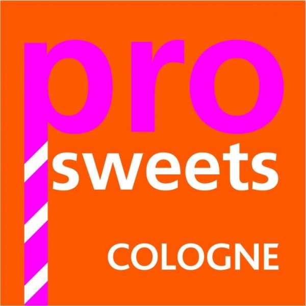 ProSweets Cologne On the pulse of the market situation