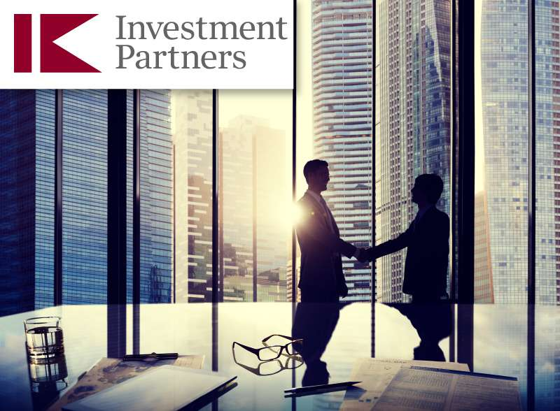 NIEUWS: IK Investment Partners investeert in Optimum Group